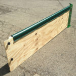 HEX 24H_Green BKT_Plywood_Green WTC_QCK